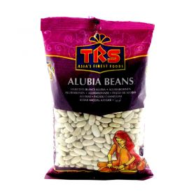 TRS Alubia Bean 500g