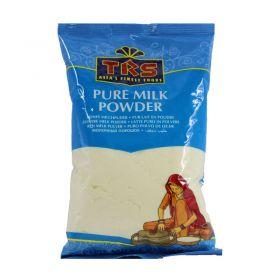 TRS Pure Milk Powder 400g