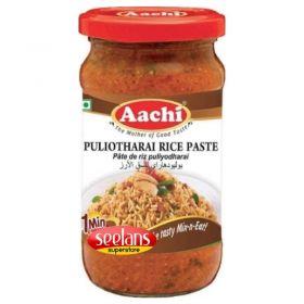 Aachi Puliyodharai Rice Paste 300 g