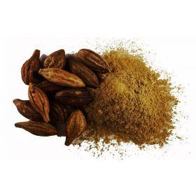 Alamgeer Harar Powder 100 g
