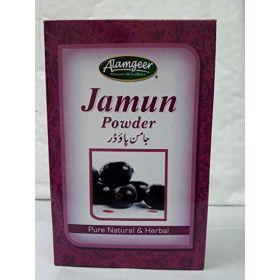 Alamgeer Jamun Powder 100 g