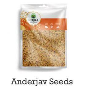 Uthra Anderjav Seeds
