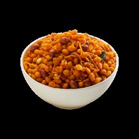 Uthra Andhra mixture