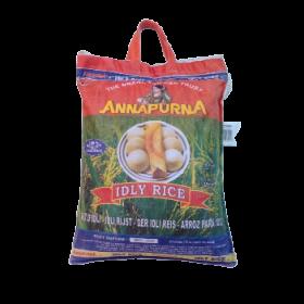 Annapoorna Idli Rice 10 Kg