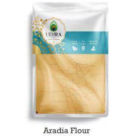 UTHRA Aradia Flour