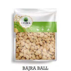 UTHRA Bajra Ball