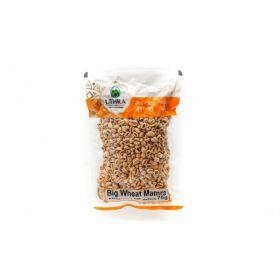 UTHRA Big Wheat Mamra