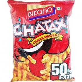 Bikano Chatax 120 g