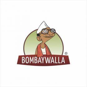 BombayWalla Frozen Malabar Paratha