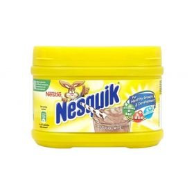 Nestle Nesquick Chocolate 200g