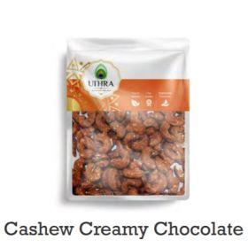 UTHRA CASHEW CREAMY CHOCOLATE