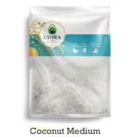 UTHRA Coconut Medium