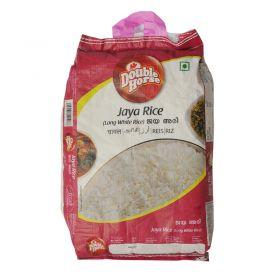 Double Horse Jaya Rice 10 Kg