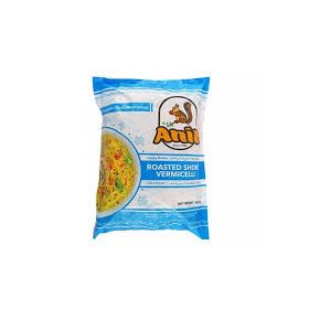 Anil Roasted Short Vermicelli 450g