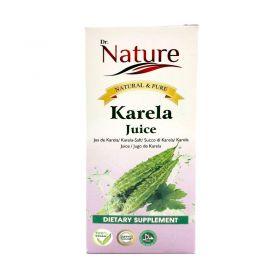 Dr. Nature Karela Juice 500ml