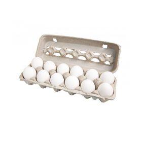 Large Fresh Free Range Eggs 6