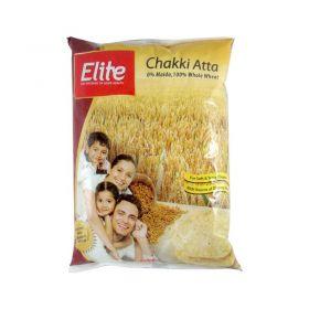 Elite Chakki Atta