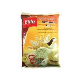 Elite Multigrain Atta