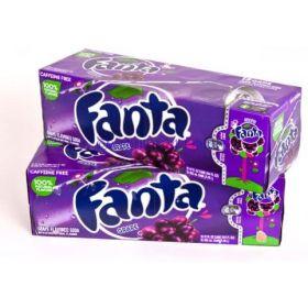 Seelans Fanta Grape Next day shipping