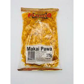 Fudco Makai Pawa 375g