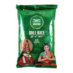 Heera Idli Rice