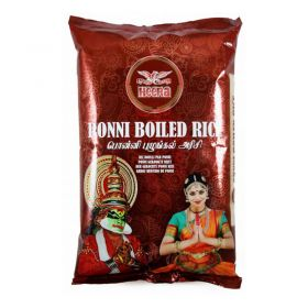 Heera Ponni Boiled Rice