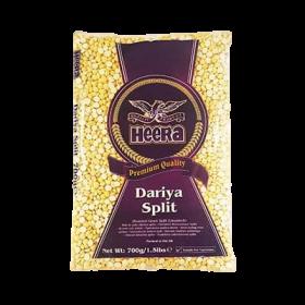 Heera Dariya Split