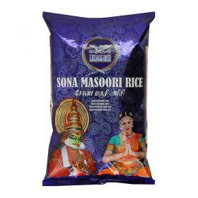 Heera Sona Masuri Rice