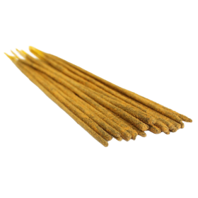 Kavadi Incense Stick- Agarbathi - Oothu Pathi