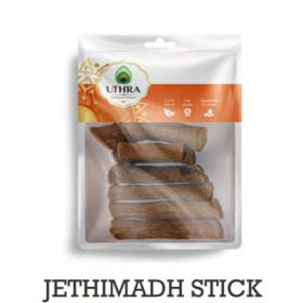 UTHRA JETHIMADH STICK