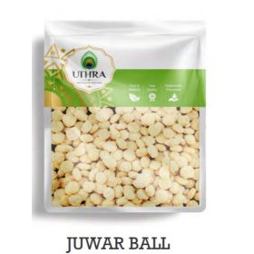 UTHRA Juwar Ball /Dhani