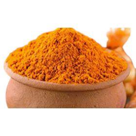 Seelans Superstore Pooja Kasthuri Turmeric Powder