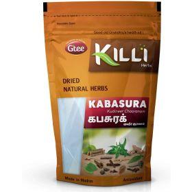 Killi Kabasura Kudineer Powder
