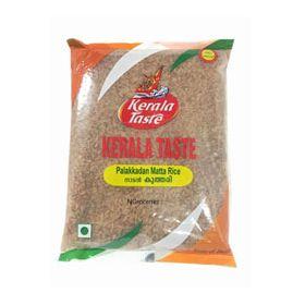 Kerala Taste Broken Matta Rice 1 Kg