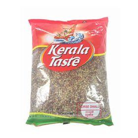 Kerala Taste Horse Dal, Lentils 1 Kg