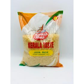 Kerala Taste Jaya Rice