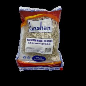 Luxshan Barnyard Millet Noodles 200g