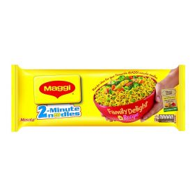 Indian Maggi masala  Noodles 280g