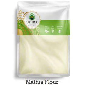 UTHRA Mathia Flour