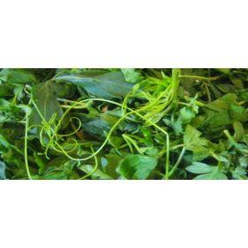 Fresh Mudakathan Leaves/Keerai