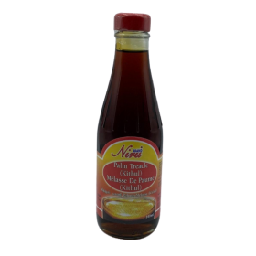 Niru Palm Treacle 340g