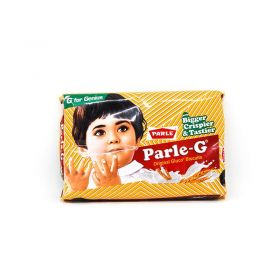 Parle-G Biscuits Offer