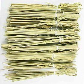 Seelans Superstore Pooja Homam Grass