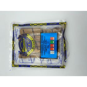 Premier Cinnamon Sticks 50g