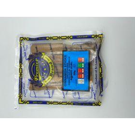 Premier Cinnamon Sticks 50g