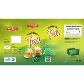 Seelans Superstore Punarnava Tea
