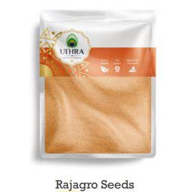 UTHRA Rajagro Seeds