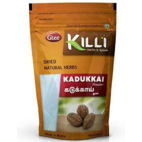 Killi  Kadukkai / Myrobalan Powder