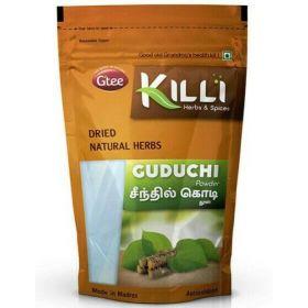 Seelans Superstore, Gtee Killi Herbs & Spices - Guduchi Powder 100g