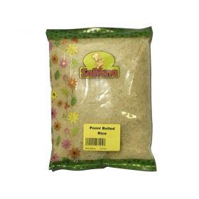 Sahana Ponni Boiled Rice 10 Kg